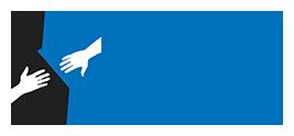 iamcheated.com logo