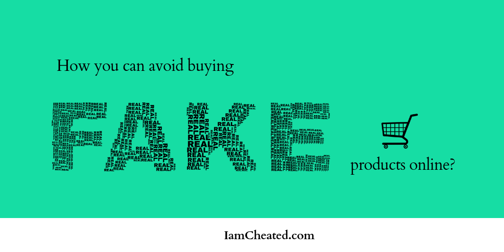 How you can avoid buying fake products online: Review by IndianMoney