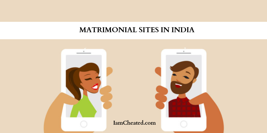 IndianMoney Review: Matrimonial Sites in India