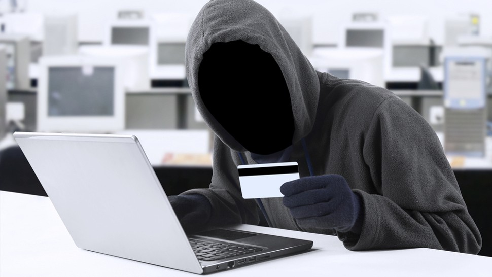 50,000 credit card data stolen, victims include police, army officers
