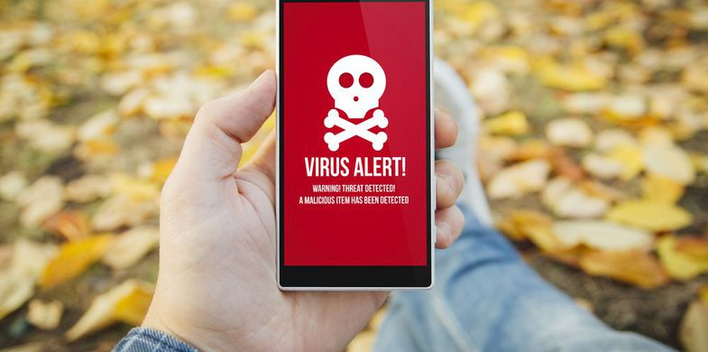 50,000 devices infected by Android apps that were used as a tool for billing fraud: McAfee