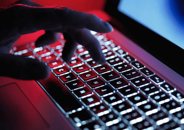 Ahmedabad: Nigerian gang exploited 4 banks' lack of verification
