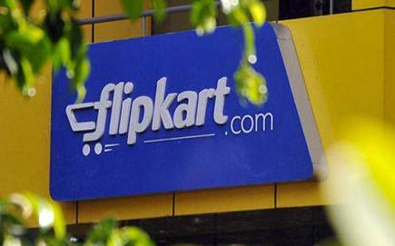 Flipkart ties up with banks, NBFCs to offer quick loans
