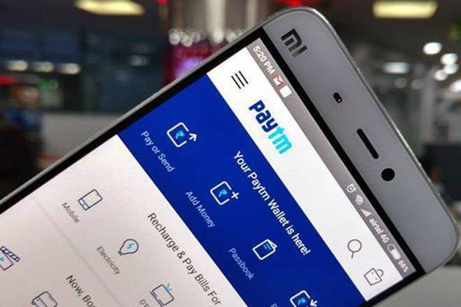 Paytm to expand offerings in education services