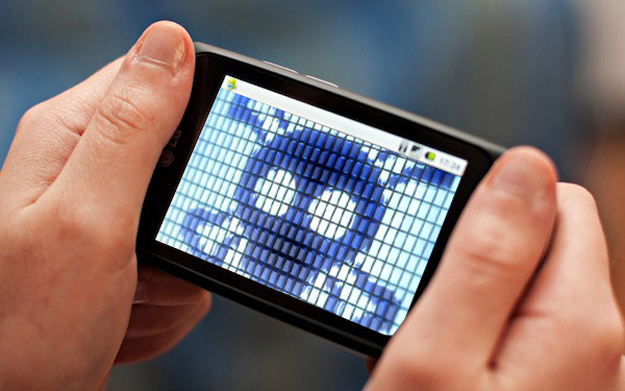 Beware, new mobile malware on the prowl, 15 million devices in India affected