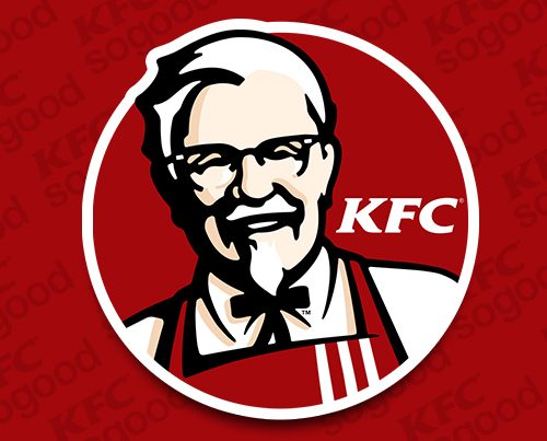 KFC outlet fined Rs 5,000 for 'lack of cleanliness in kitchen'