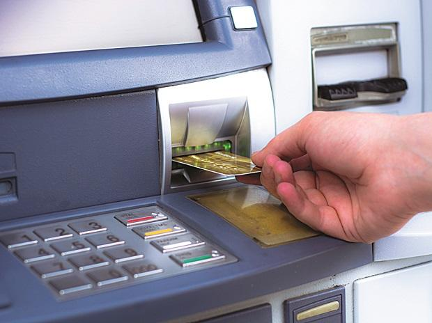 Maharashtra tops in ATM frauds, Delhi, Tamil Nadu, Karnataka follow