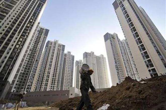 SC cancels Amrapali group RERA registration for cheating homebuyers