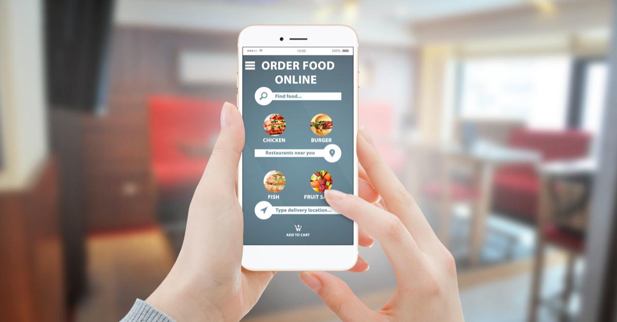 Now, order jail delicacies online in Thiruvananthapuram
