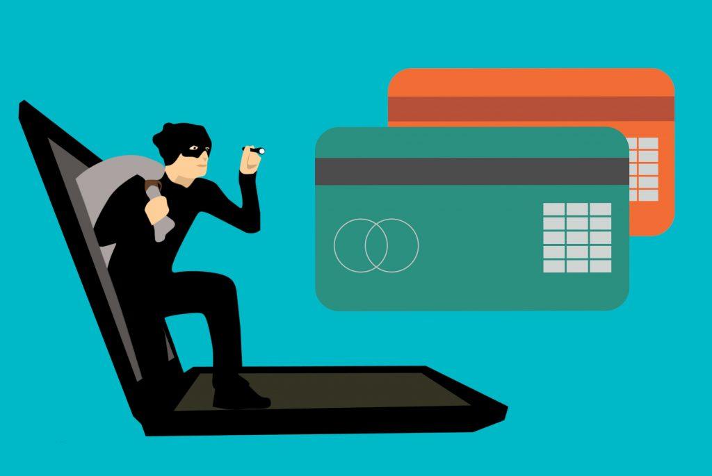 Mumbai: Jobseeker loses Rs 80,000 in online fraud