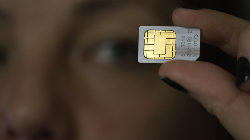 Rs 3.3 crore stolen from businessman's account using SIM swap fraud