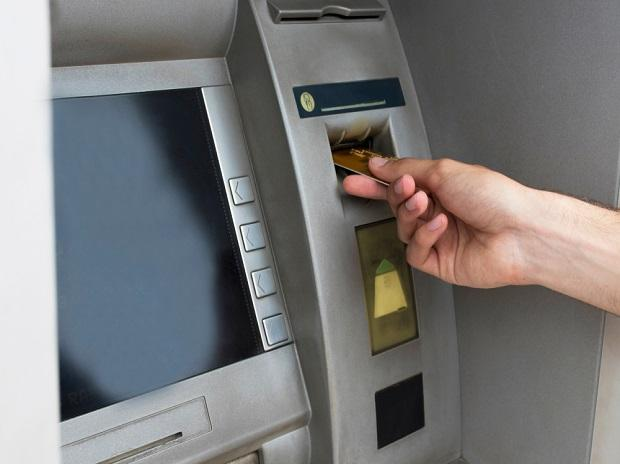 ATMs might soon place 6-12 hour gap between cash withdrawals: Report