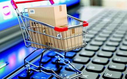 E-commerce guidelines to be mandatory under consumer protection law: Paswan