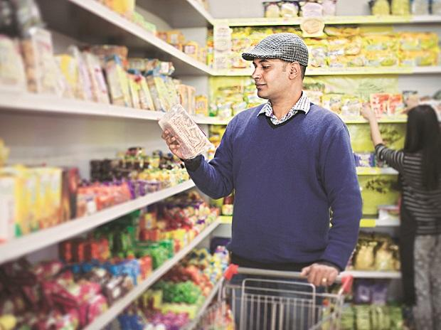 FMCG firms may pass on tax gains to consumers