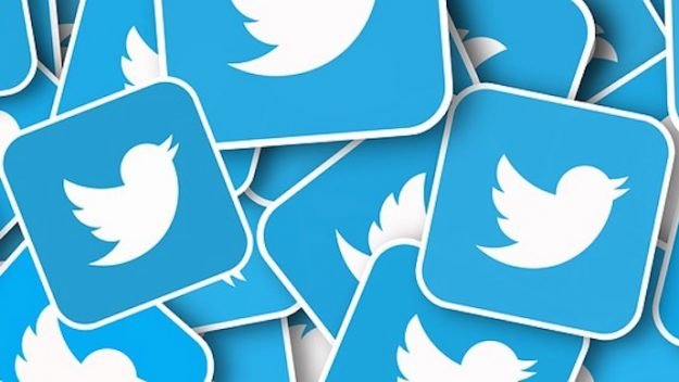 Twitter announces new financial scams policy