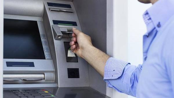 Beware! North Korean hackers are watching your ATM transactions