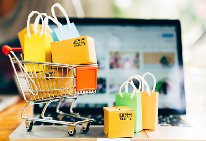 Amazon, Flipkart festive sale generates over $1.8B sales in first 3 days, may hit $3.7B in six days
