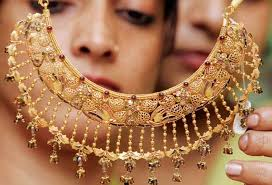 59% consumers have limited or no trust in their jeweller: Survey