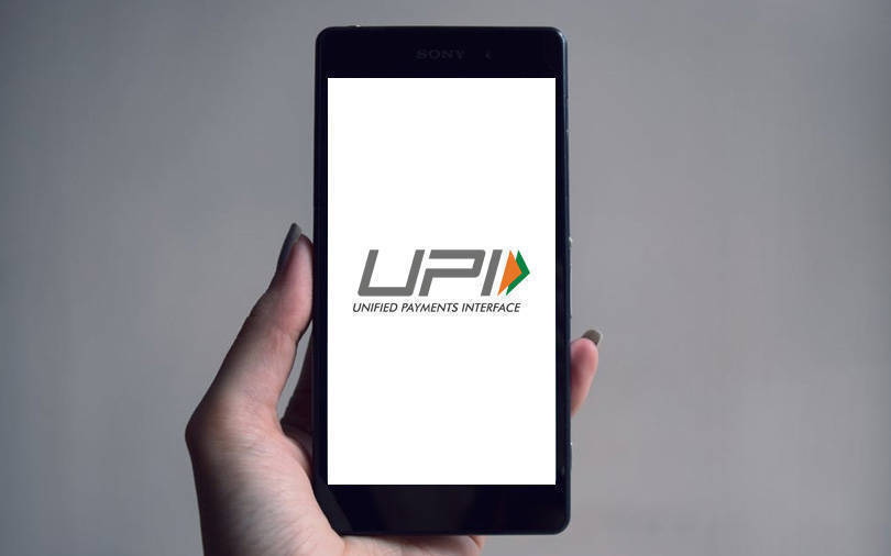 Soon, you can pay via UPI all over the world