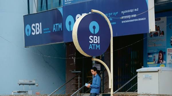 Corporate fraud worth Rs 26,757 crores at SBI in just seven months