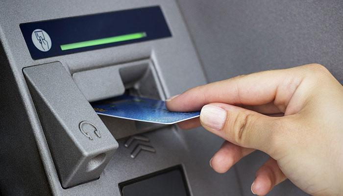 12 lakh withdrawn in major ATM fraud in Kolkata