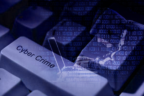 Bengaluru gets cyber crime research, training centre