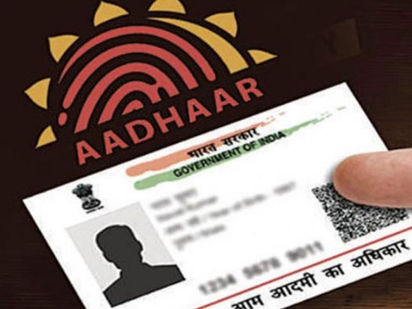 Companies failing to comply with Aadhaar Act norms may be liable for up to Rs 1 crore fine