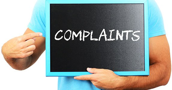 Consumer complaints on digital payments grew by 9%: RBI