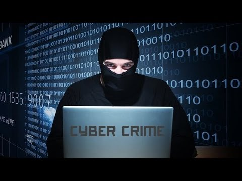 Cyberabad police issue guidelines on cybercrime