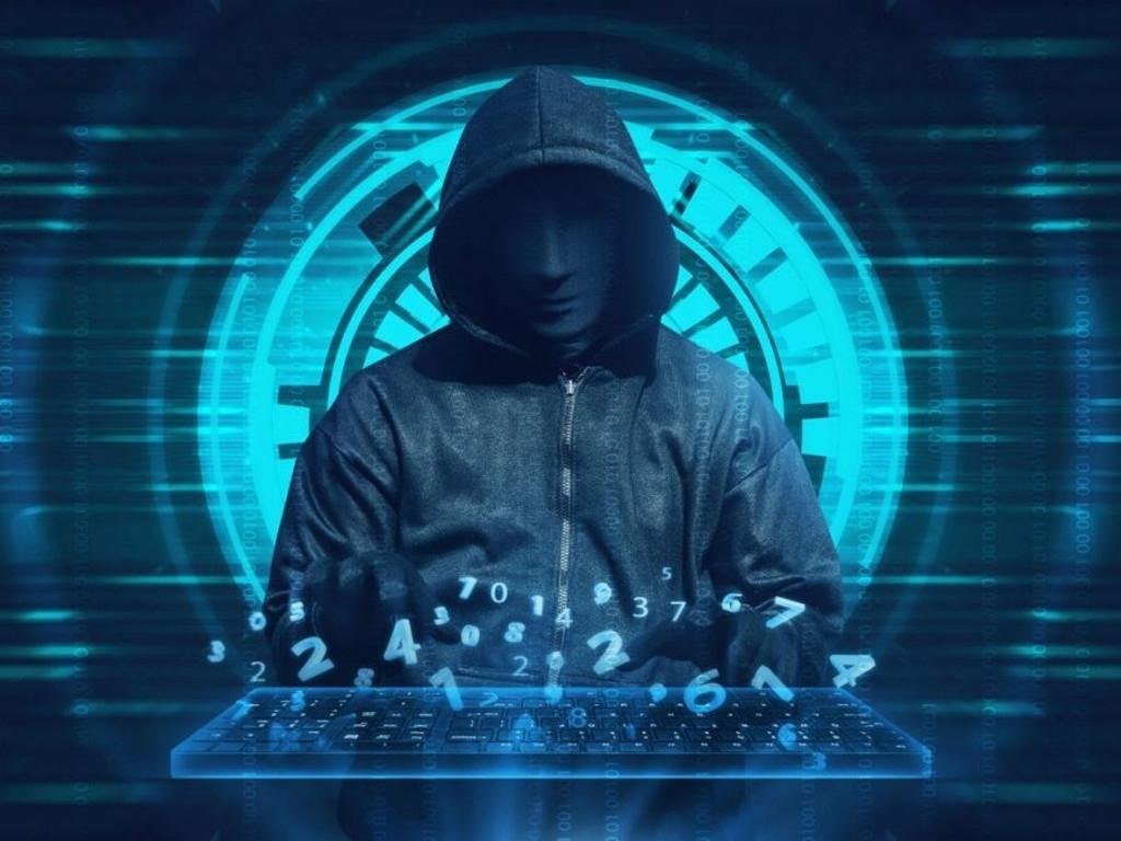 Cybercrime in Karnataka rises 9-fold in just six years