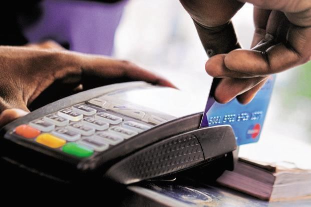 Delhi eatery staff arrested for cloning customers' debit, credit cards