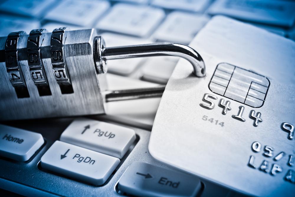 Ex-MLA Lobo loses money in online fraud