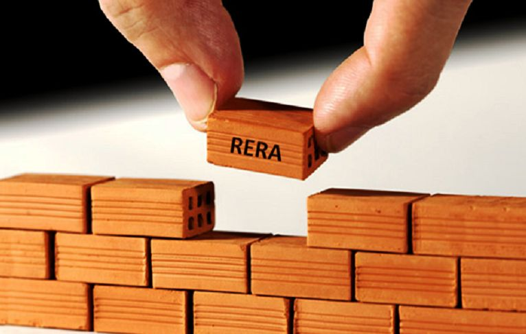 Final notice to Supertech firm for 'cheating home buyers': HRERA