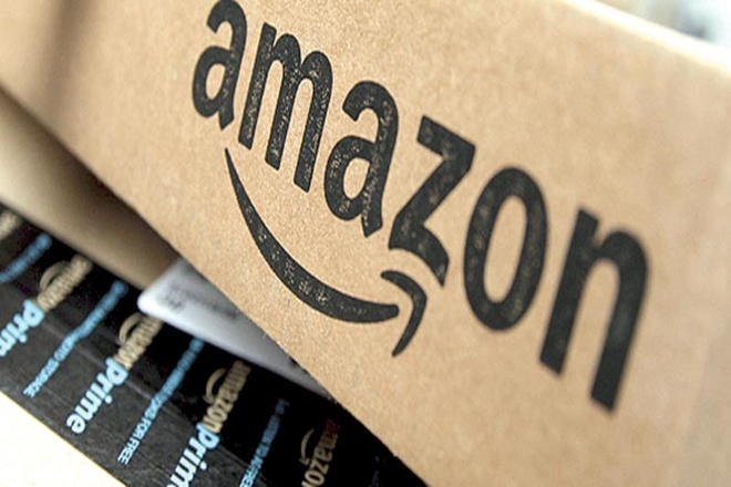 Four cheat Amazon of Rs 70 lakh by returning fake goods