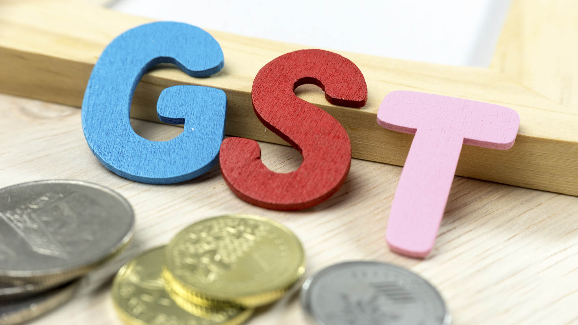 Gujarat businessman held for over Rs 12-crore GST fraud