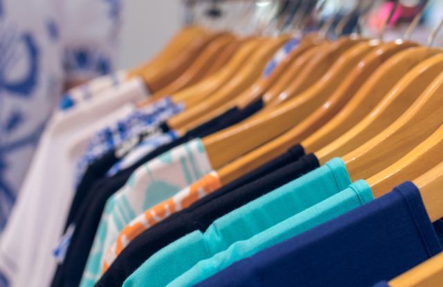 India to soon have own standard of apparel size
