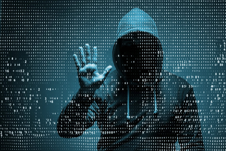 Indian banks record spike in cyber fraud cases