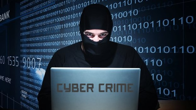 Indian Railways' first cyber crime cell to start in Pune