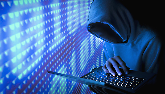 Jharkhand helps Karnataka police tackle cyber crime
