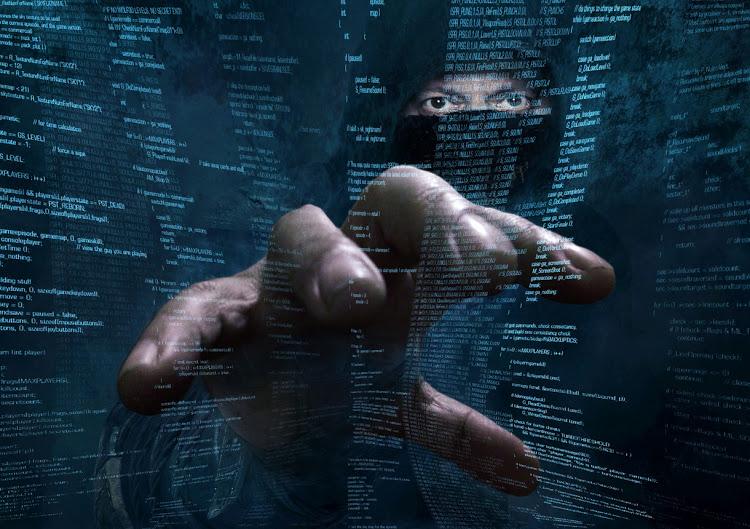 Maharashtra: Cyber crimes on rise, detection rates low