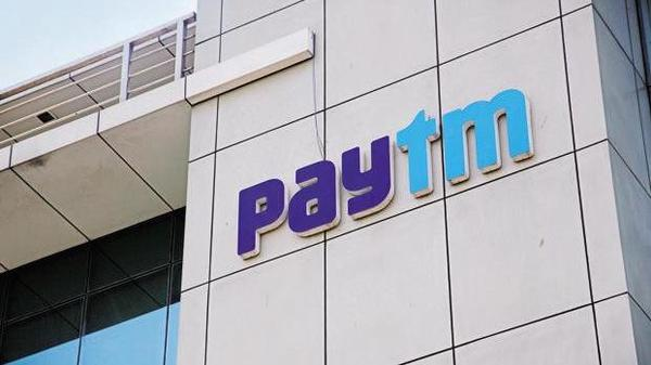 Paytm Mall Says Up To Rs. 10-Crore Cashback Fraud Detected
