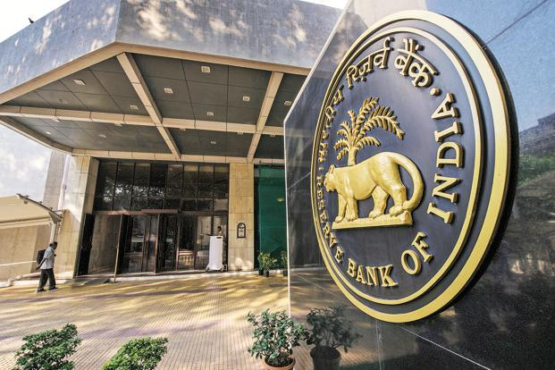 RBI tightens norms for banks' auditors