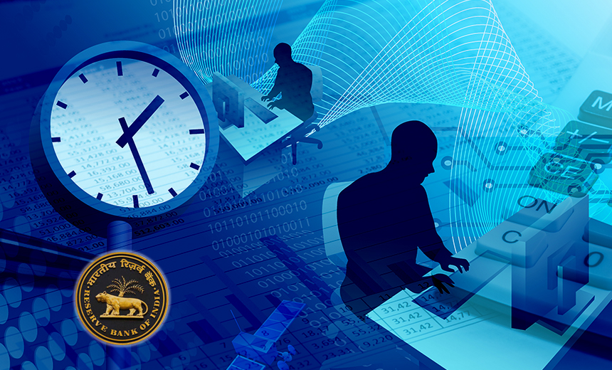 RBI to set up compliance portal to track cyber fraud
