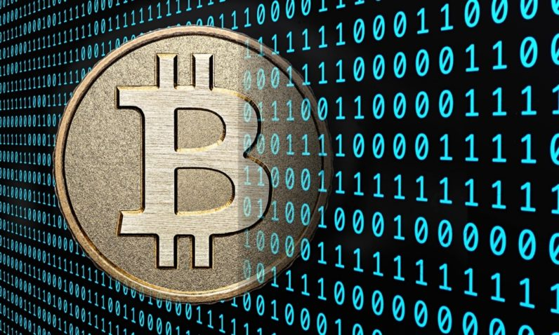 Rs. 1,363cr locked after Cryptocurrency boss dies with clients' passwords