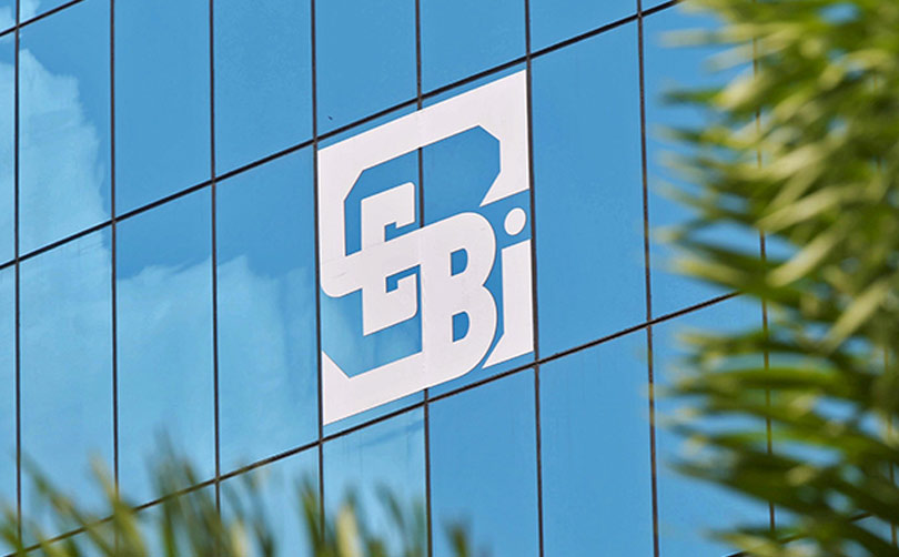 Sebi imposes Rs 32.5 lakh fine on four entities for fraudulent trade