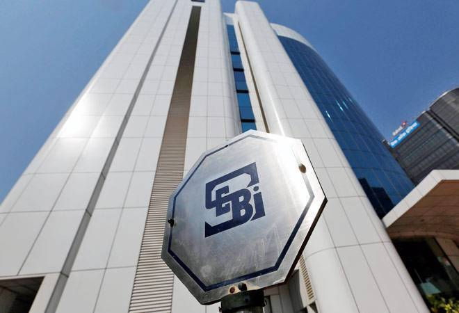 Sebi slaps Rs 1.6 crore penalty on 2 entities for fraud trading